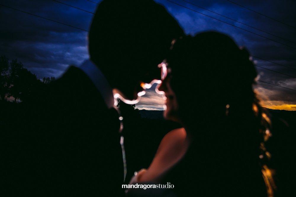 Fotografos de boda en Guipuzcoa