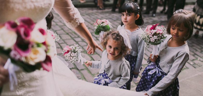Luis&Mónica una boda de sentimientos Part 2