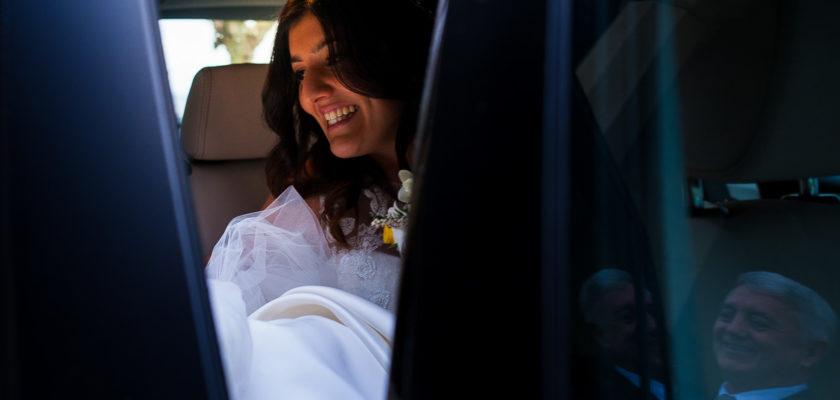 Fotógrafos de boda en Irun