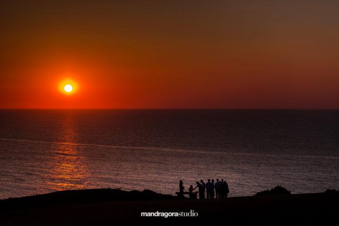 Fotografos de Boda en Finca Itxas Bide. Donostia San Sebastian