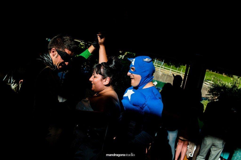 Fotografos_de_Boda_Guipuzcoa016