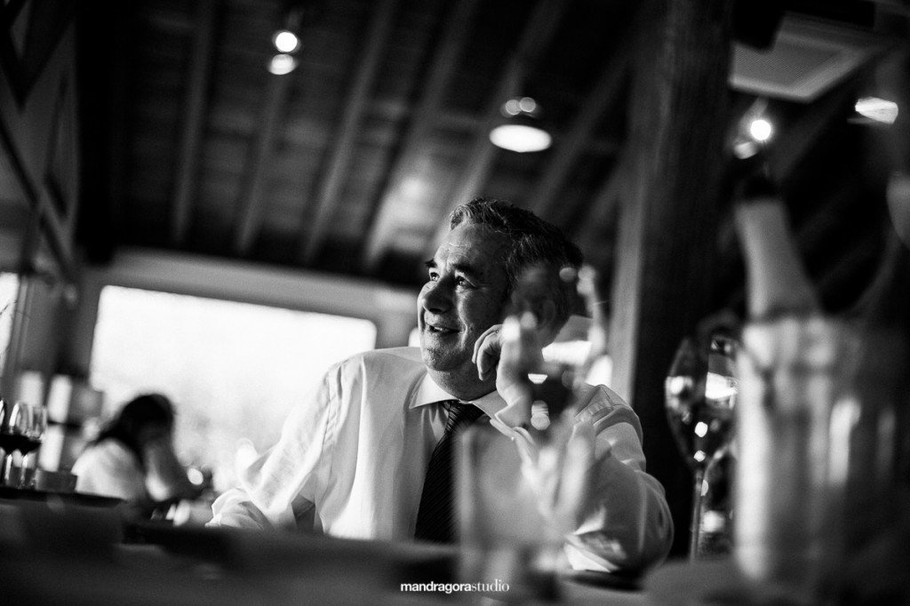 Fotografos_de_Boda_Guipuzcoa020