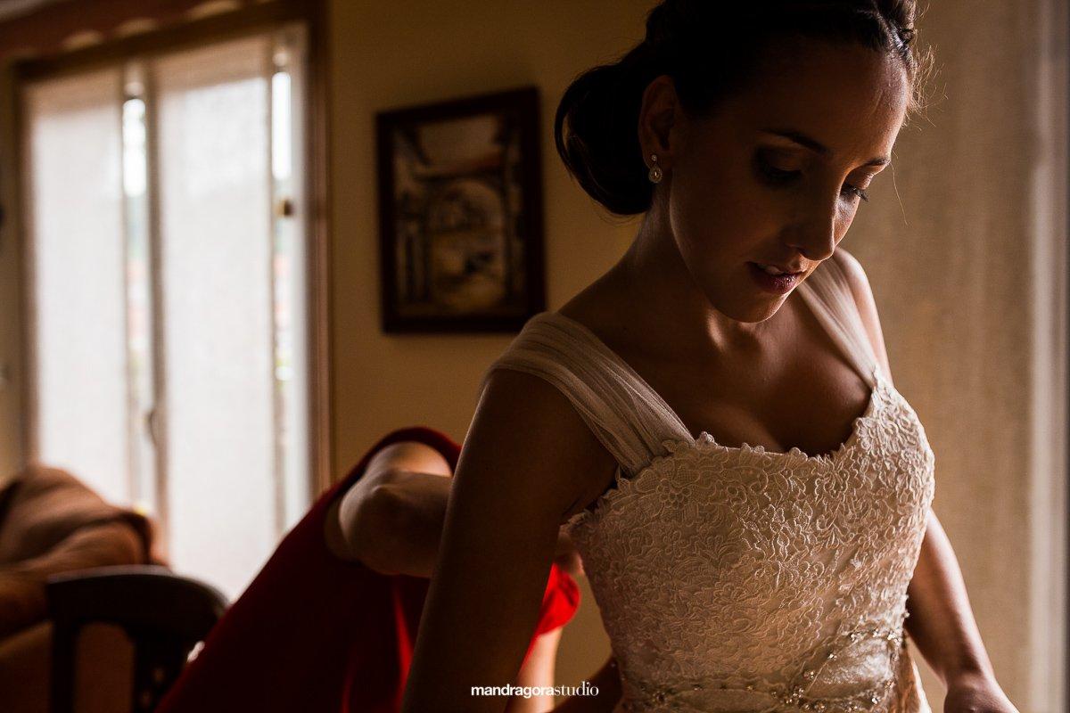 fotos boda orio-33