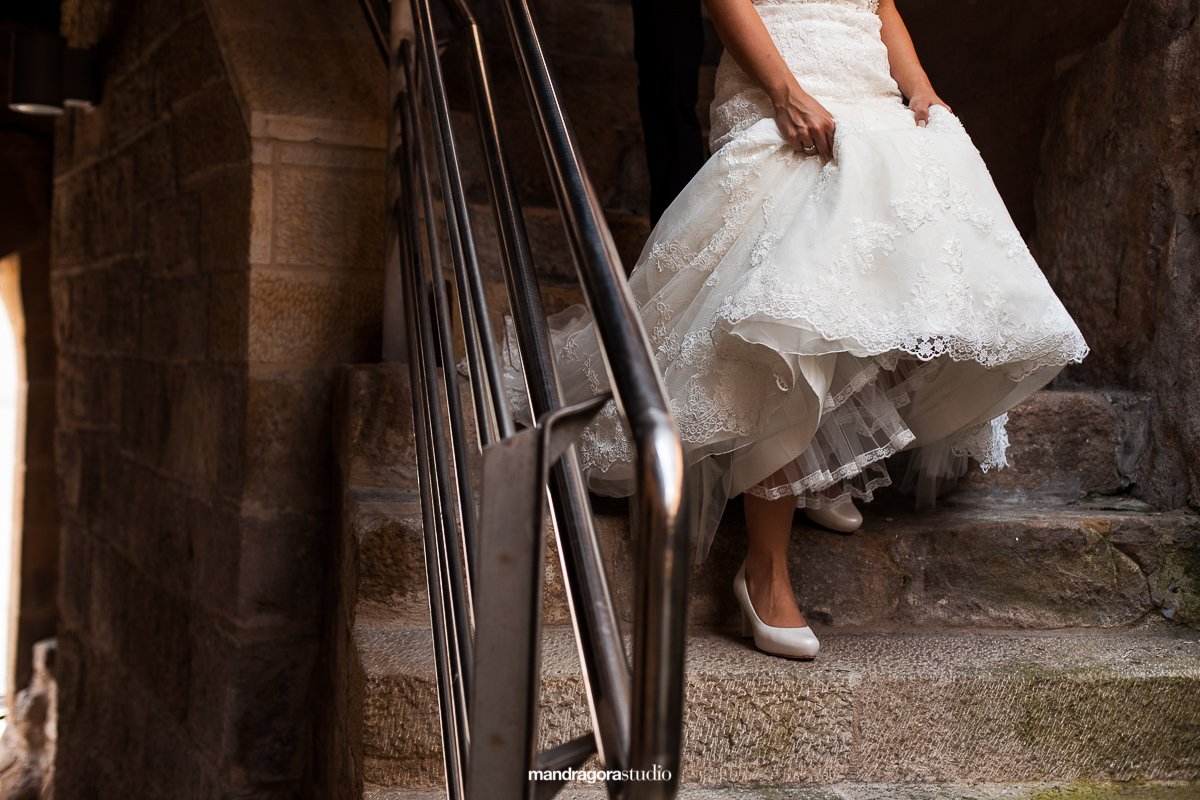 fotos boda orio-35
