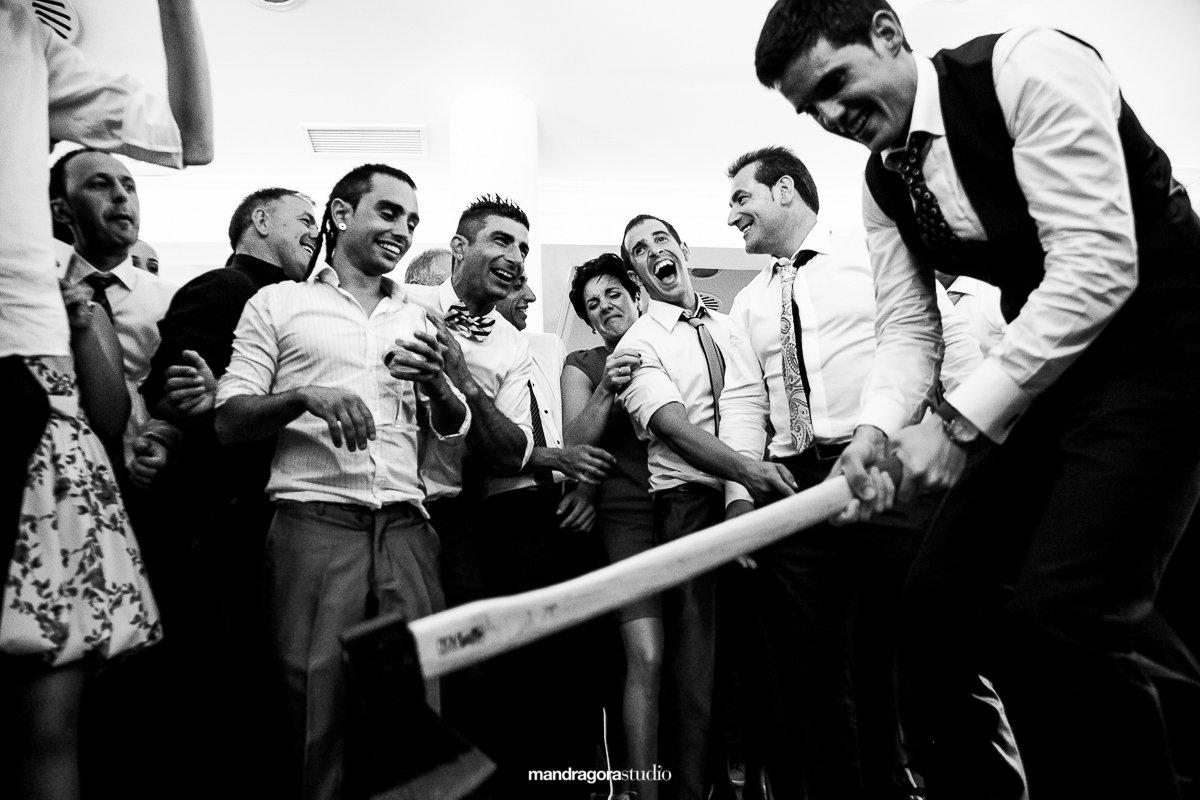 fotos boda orio-37