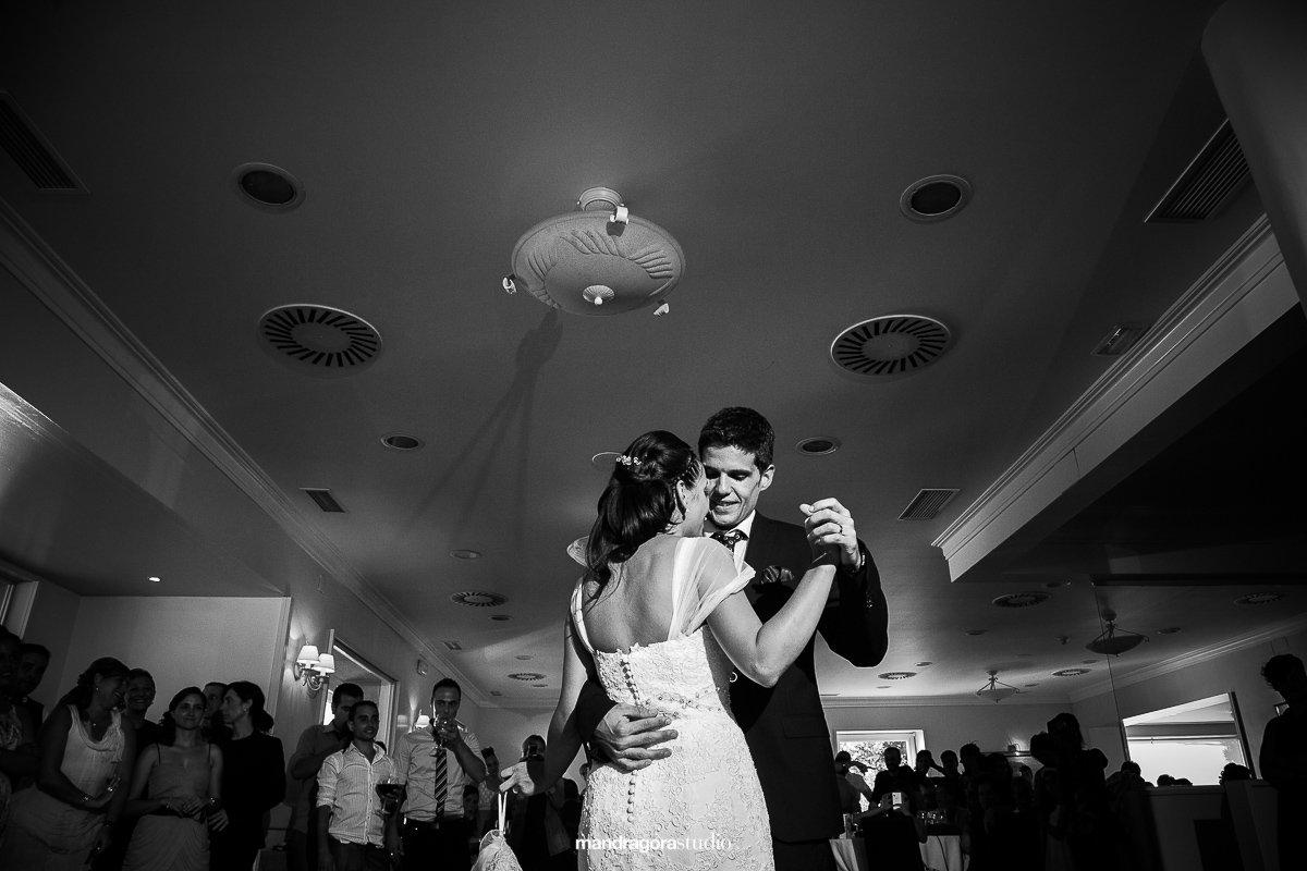 fotos boda orio-38