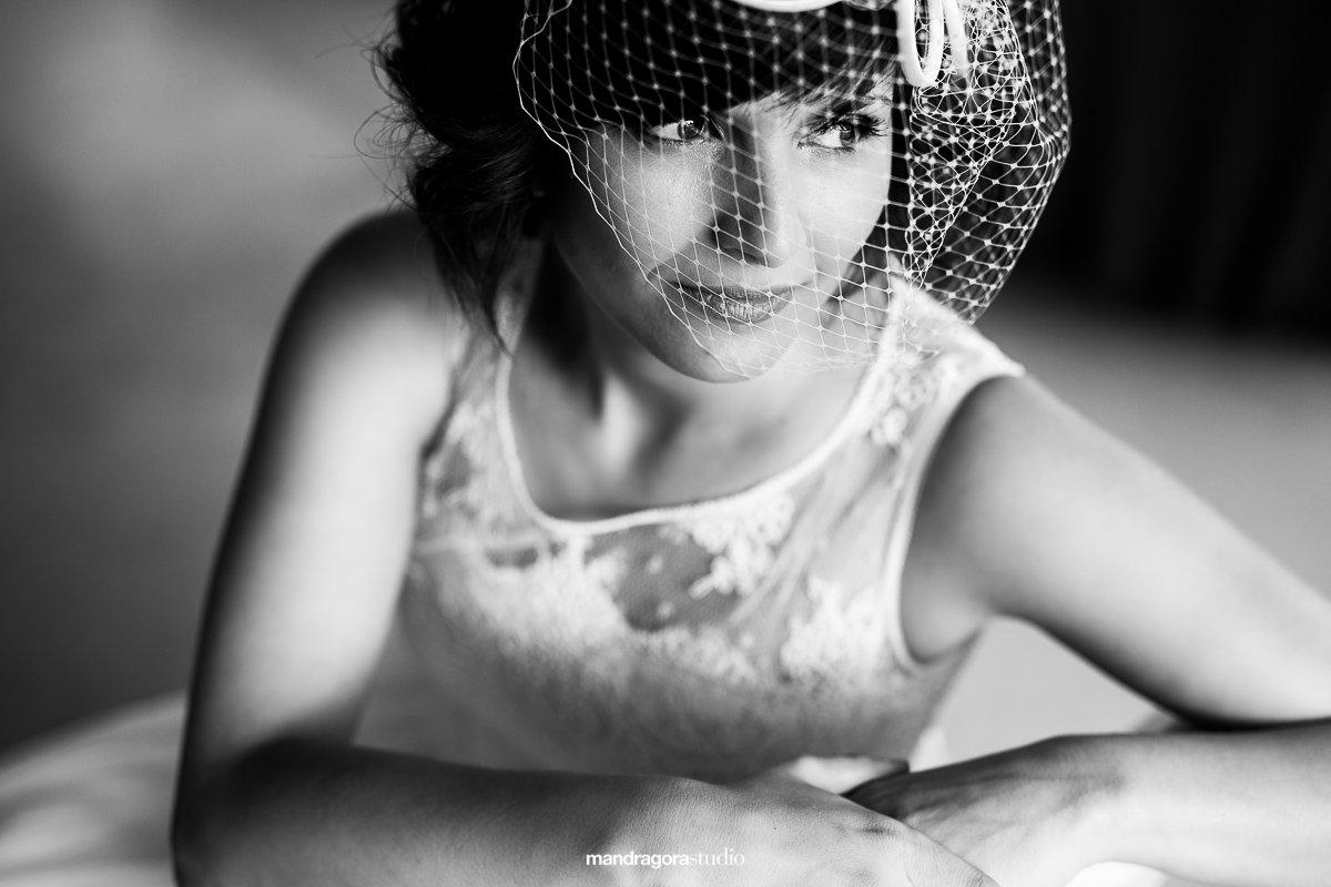 Fotografos-Boda-Machoenia 003