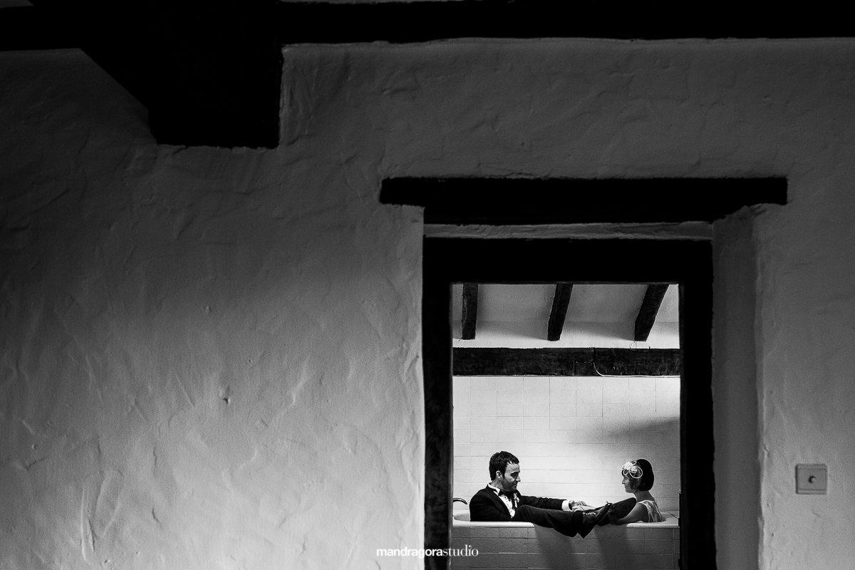 Fotografos-Boda-Machoenia 007