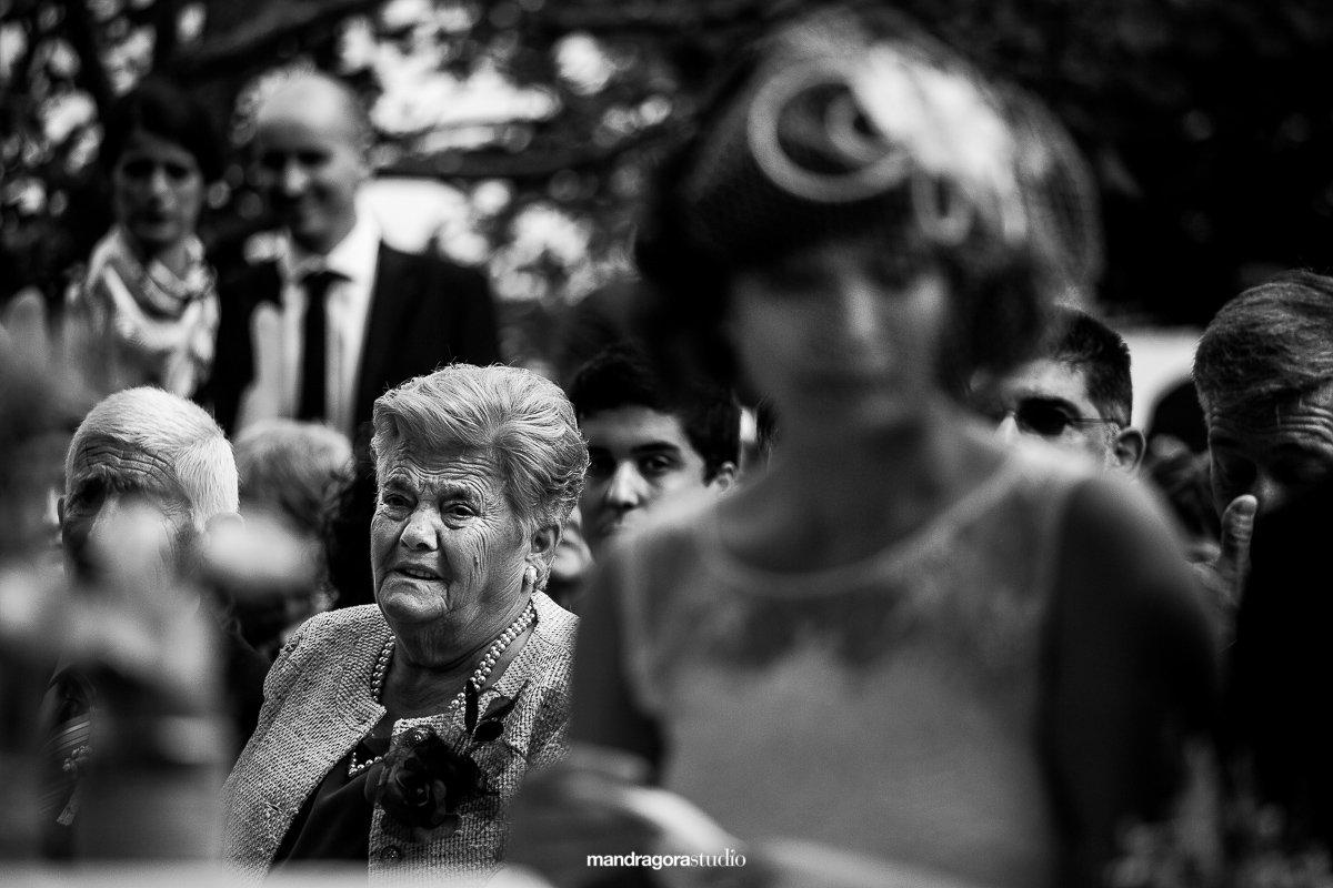 Fotografos-Boda-Machoenia 015