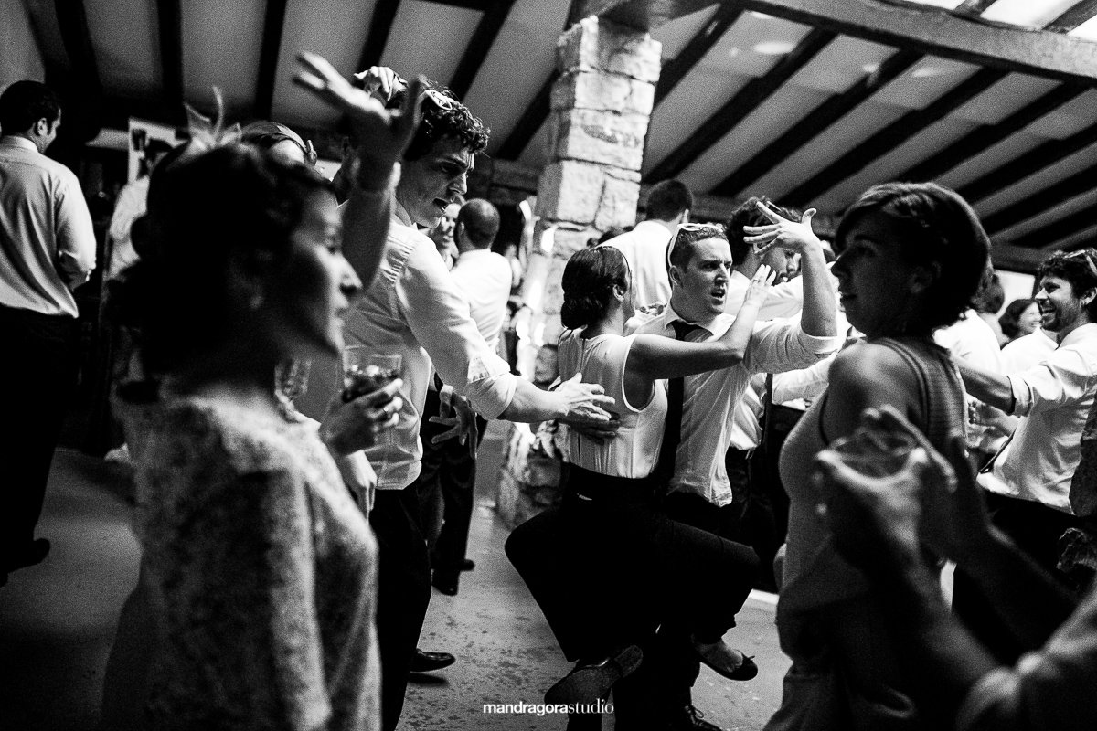 Fotografos-Boda-Machoenia 018
