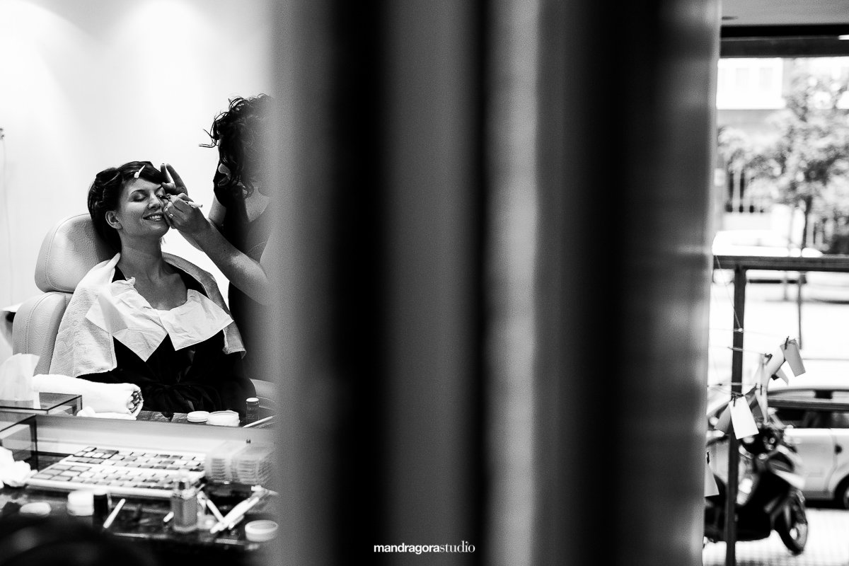 Fotografos-Boda-Machoenia 024