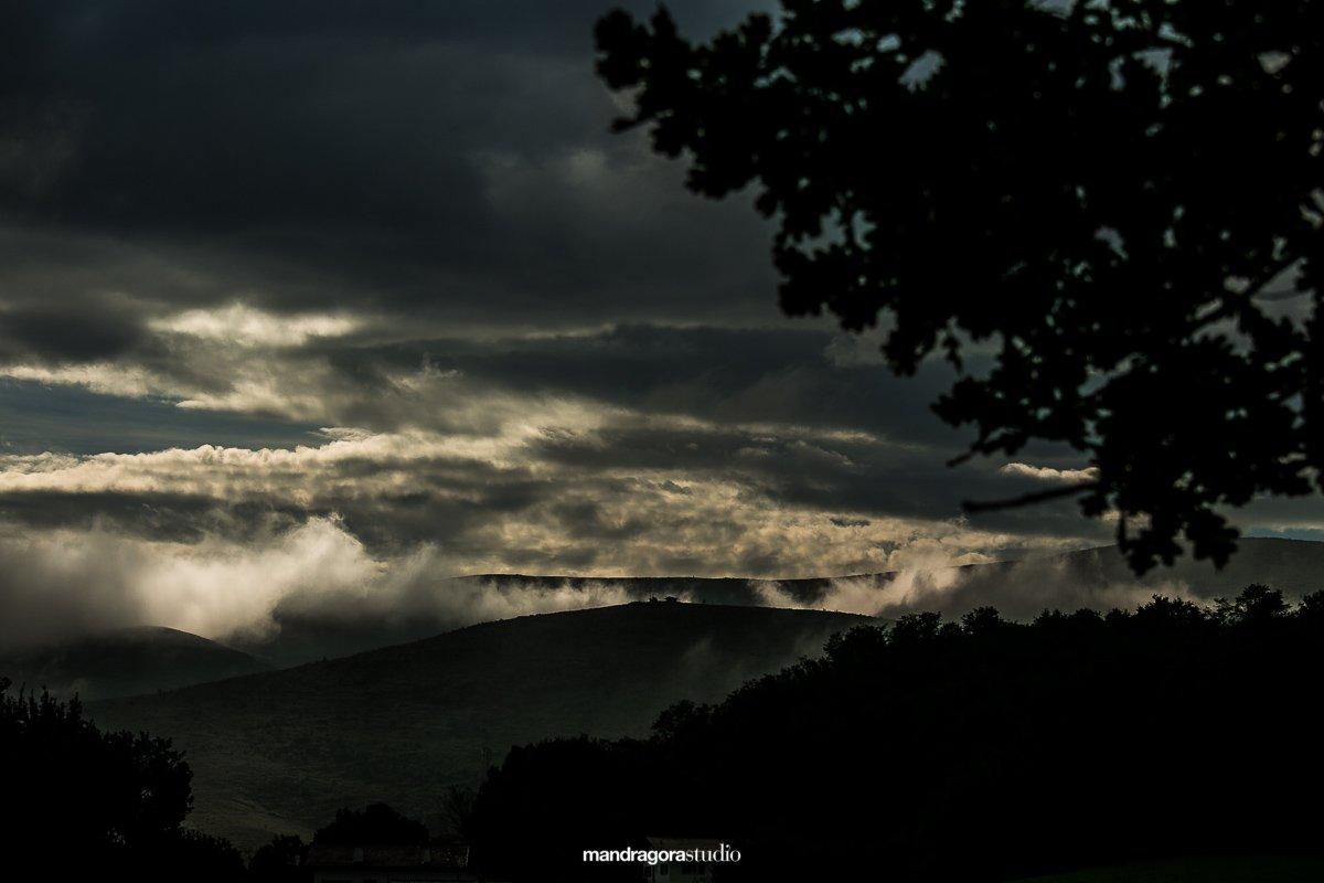 Fotografos-Boda-Machoenia 026