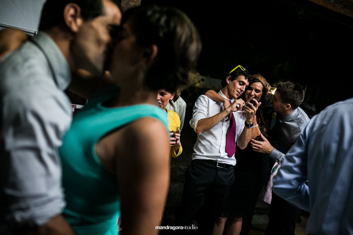 Fotografos-Boda-Machoenia 031