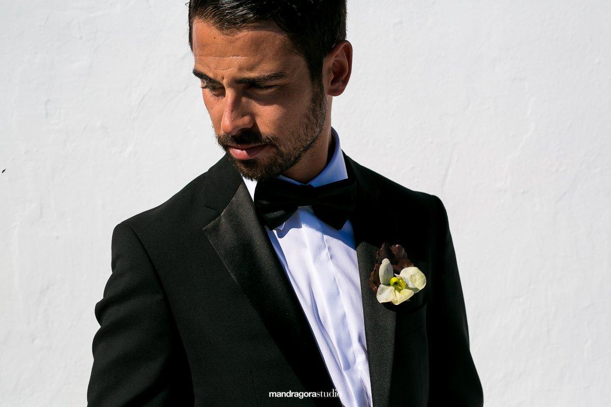 Fotógrafos-de-boda-guipuzcoa
