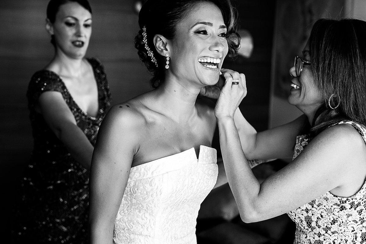Fotos de boda en Restaurante Alameda