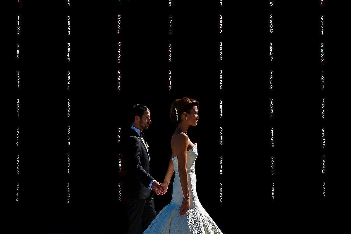 fotos de boda en hondarribia