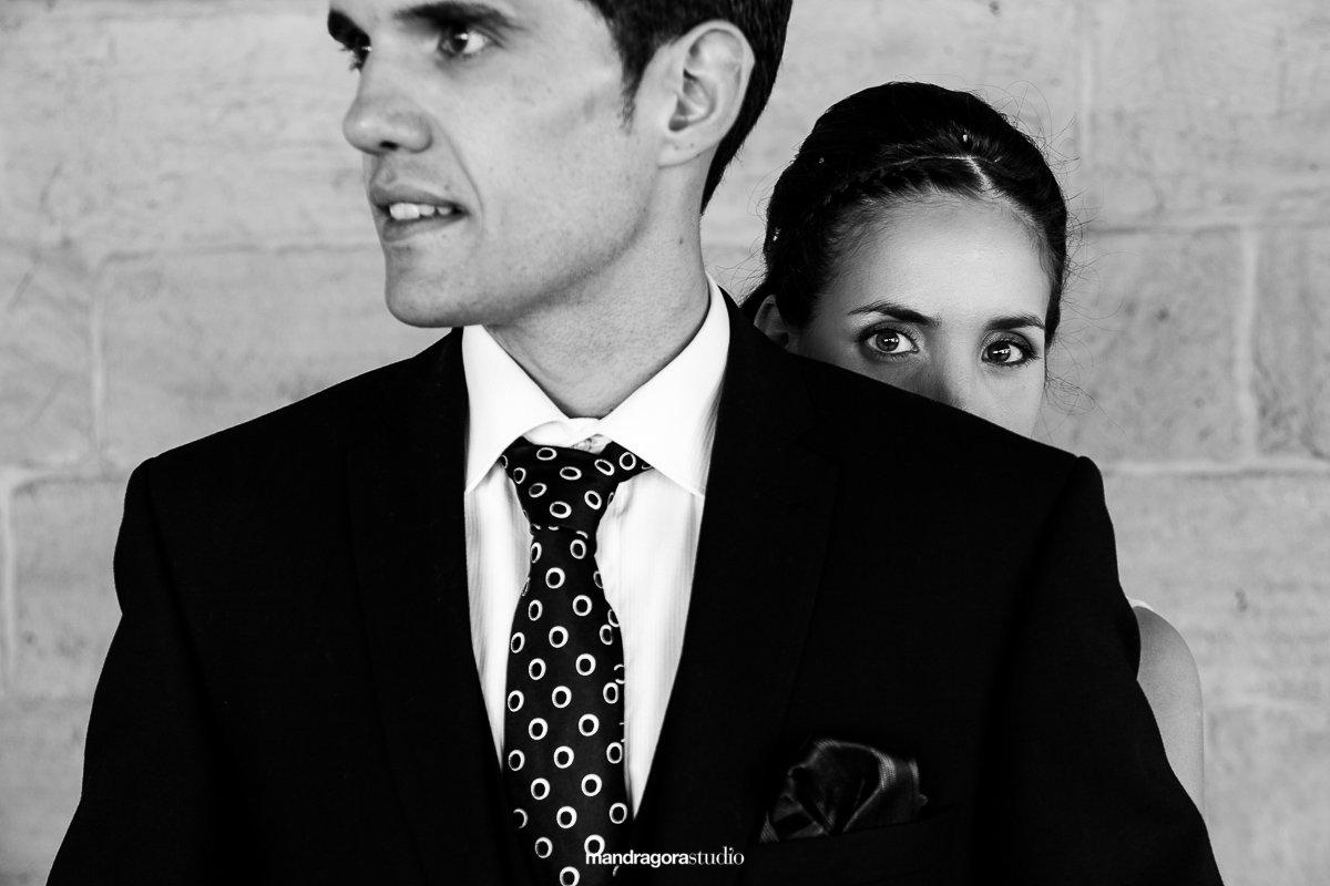 fotos boda orio-19