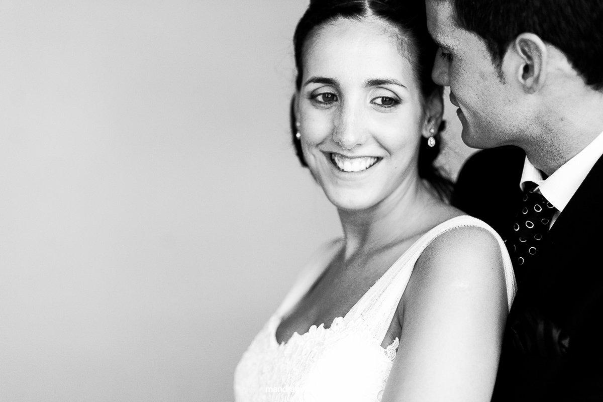 fotos boda orio-22