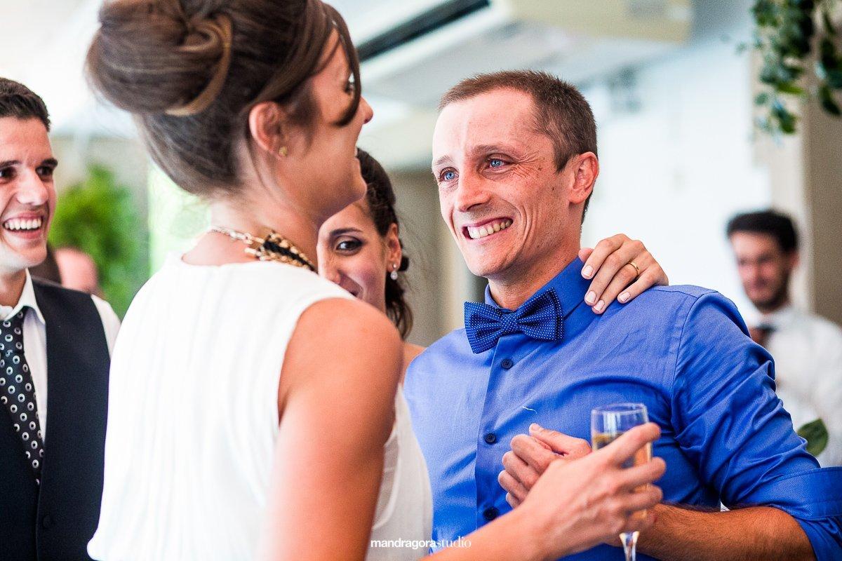 fotos boda orio-24