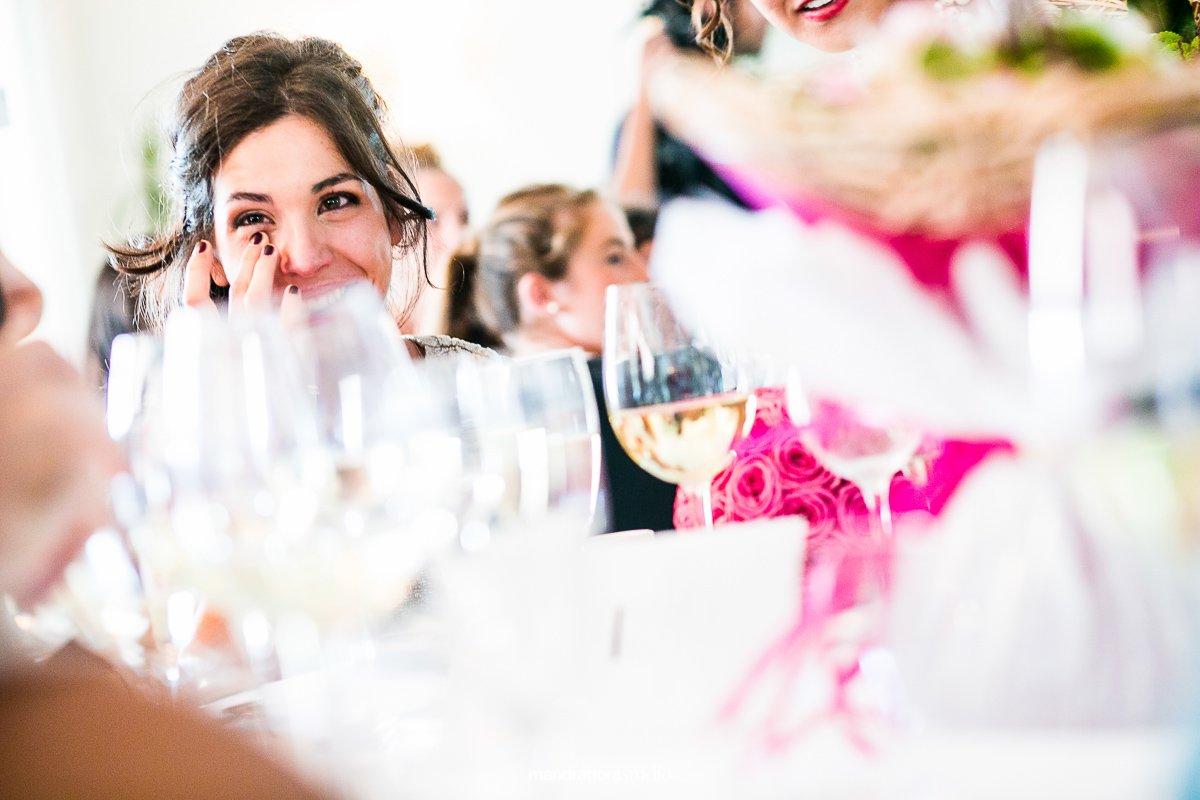 fotos boda orio-26