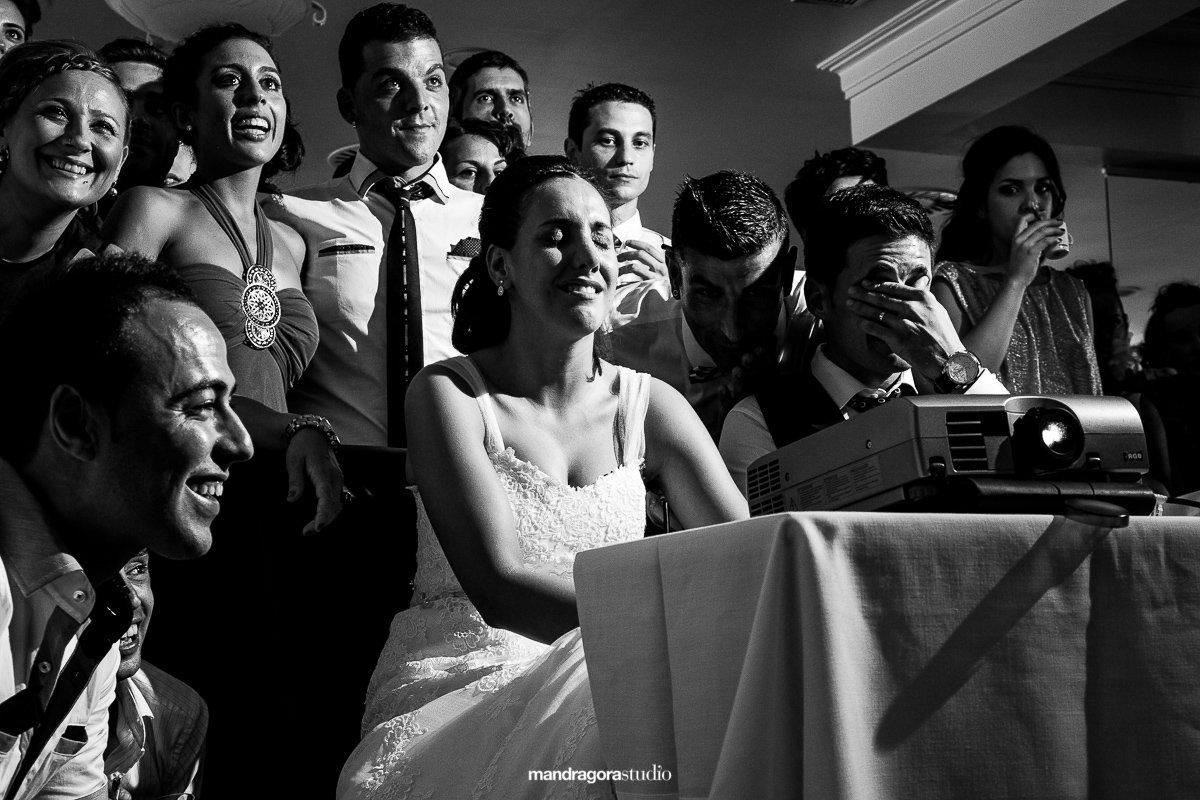 fotos boda orio-27