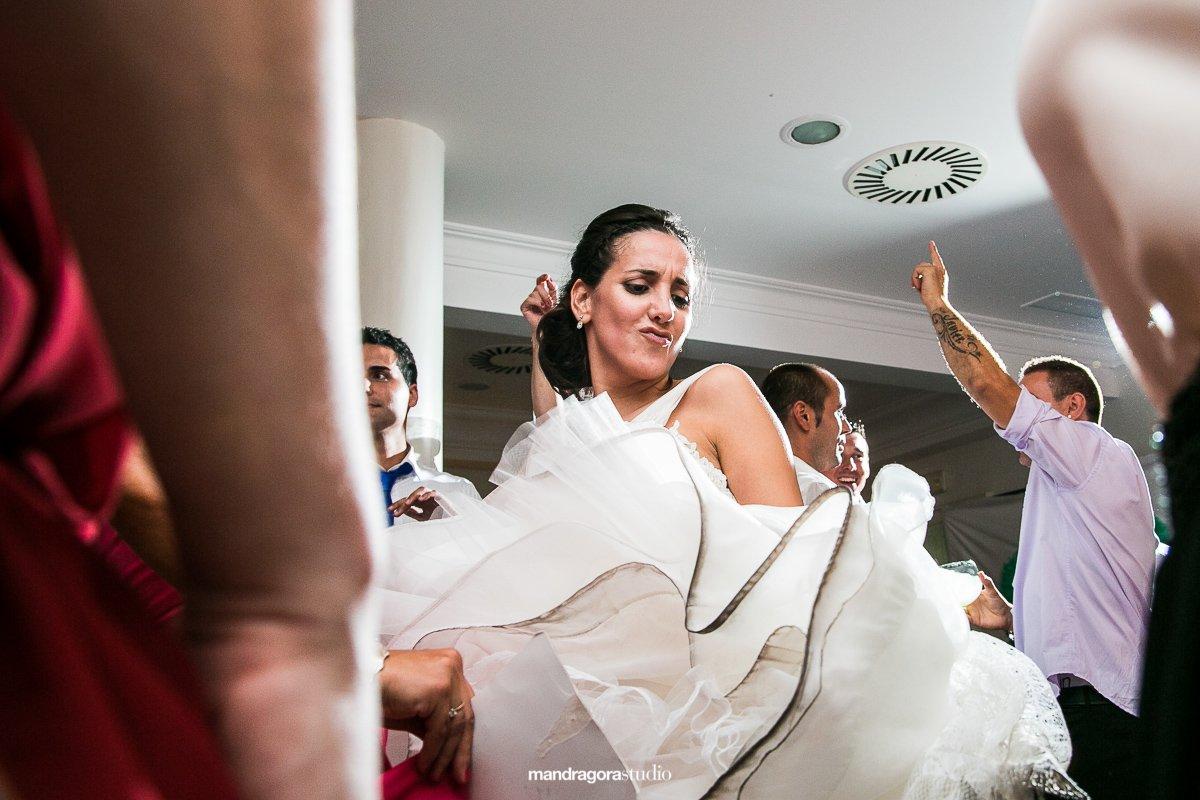 fotos boda orio-30