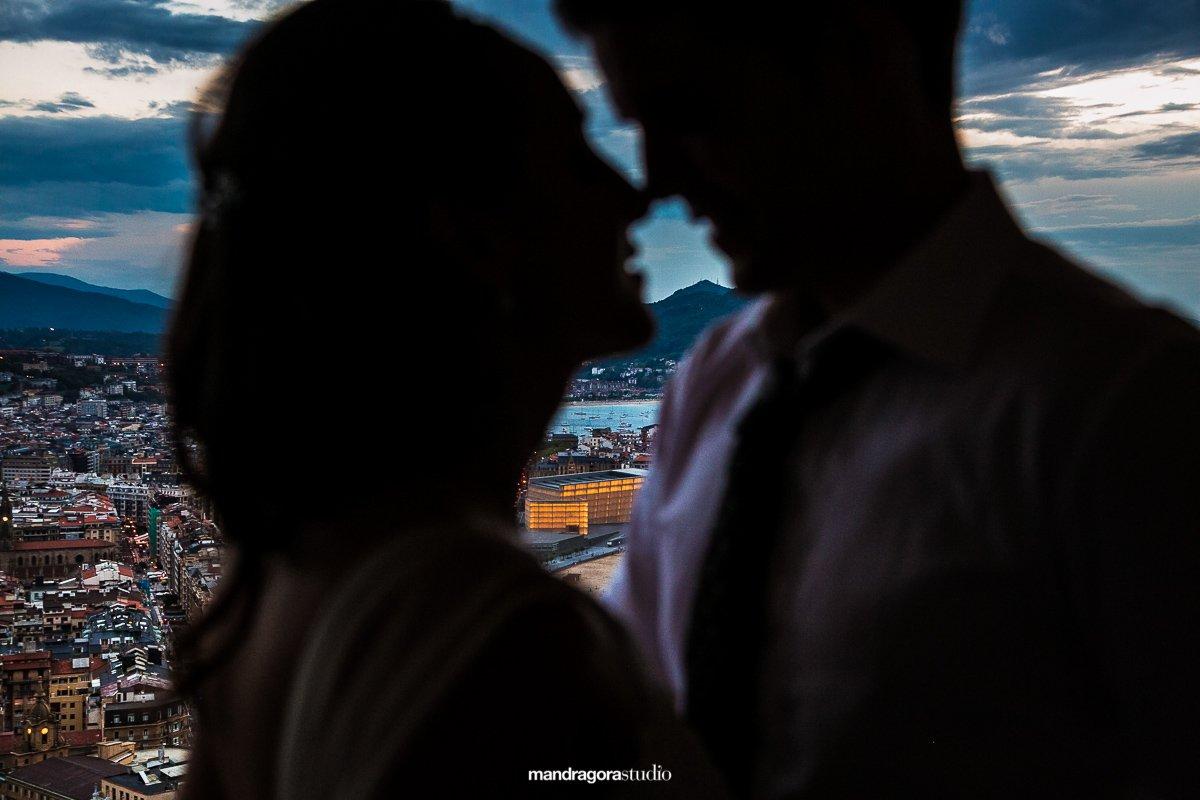 fotos boda orio-31