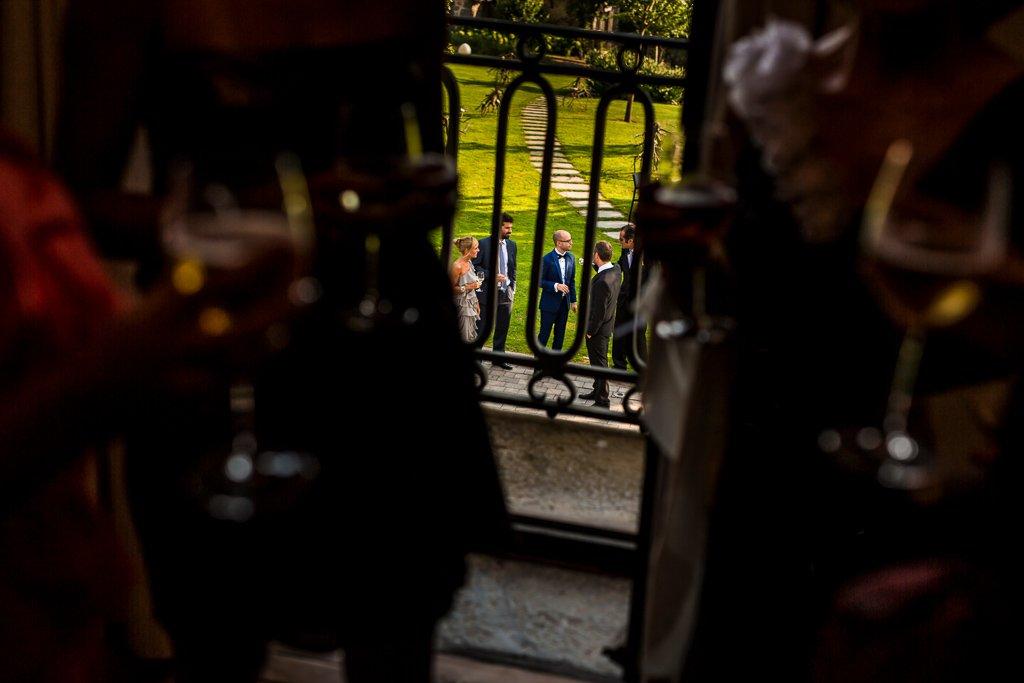 BODA DEL AÑO REQUETEBUENAboda-palacio-iriarte 0011