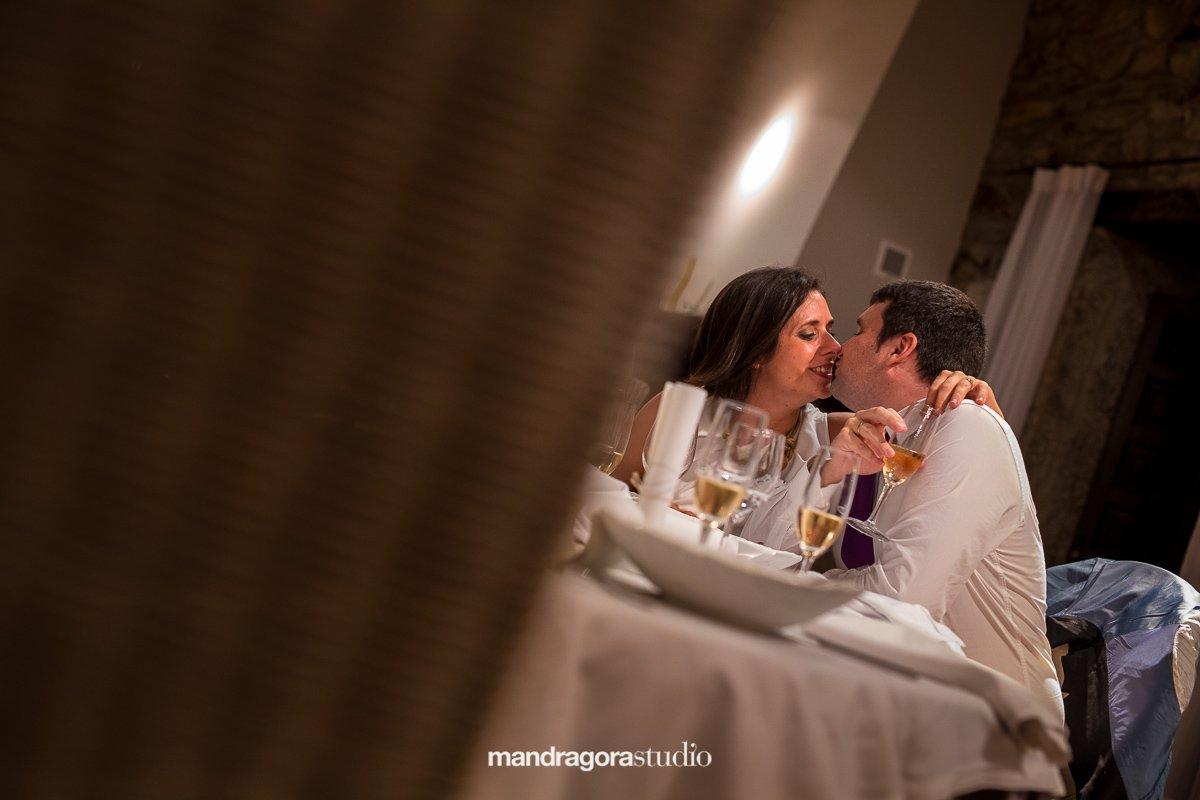 Boda en Restaurante Baialara (15 de 28)