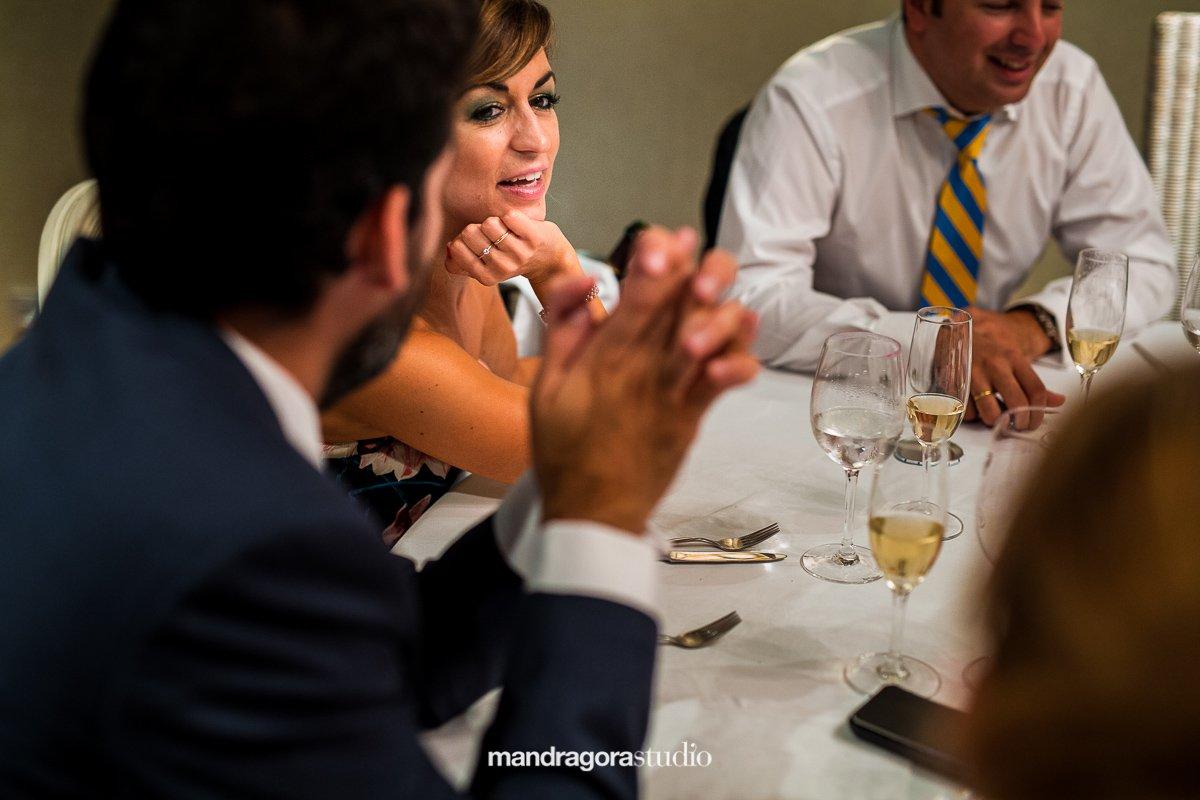 Boda en Restaurante Baialara (18 de 28)