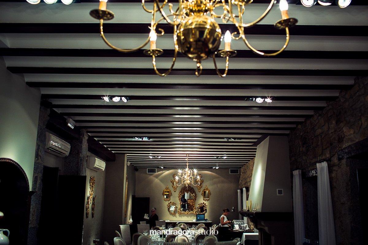 Boda en Restaurante Baialara (21 de 28)