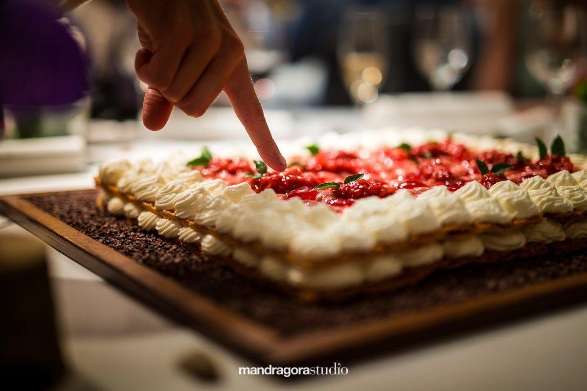 Boda en Restaurante Baialara (9 de 28)