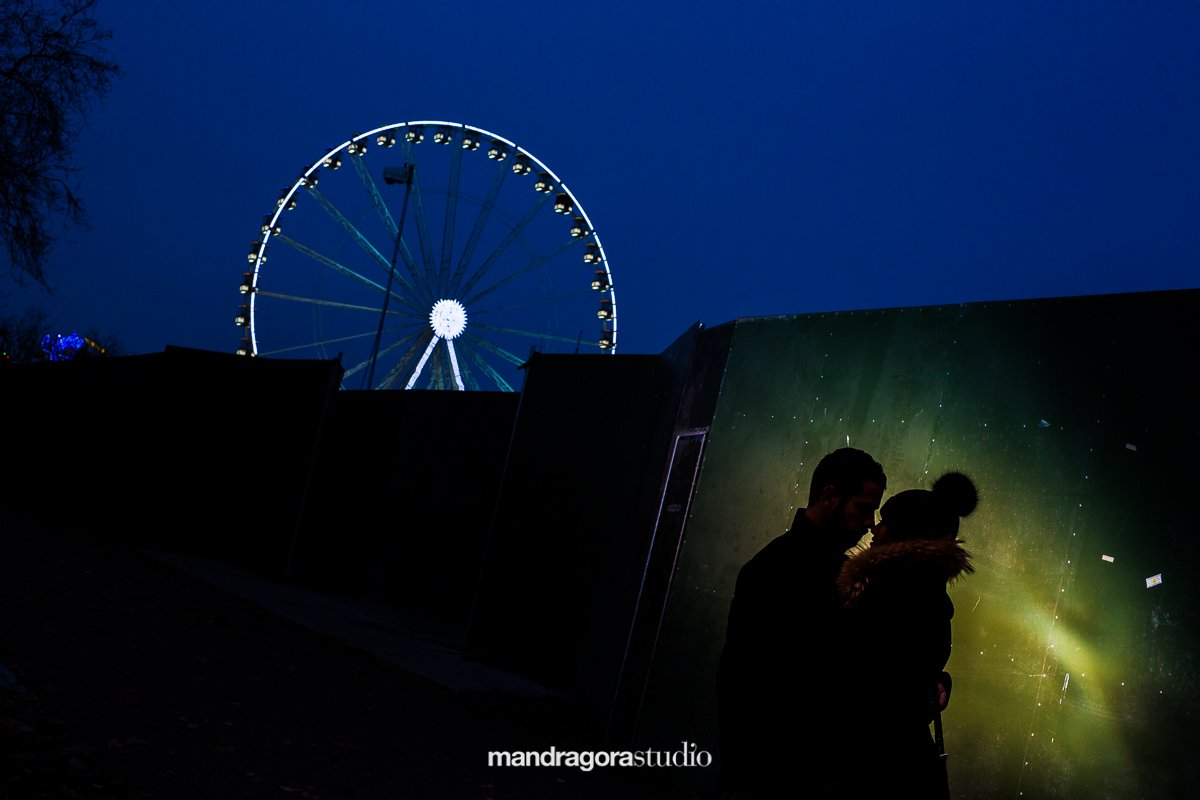 fotos boda londres 0006