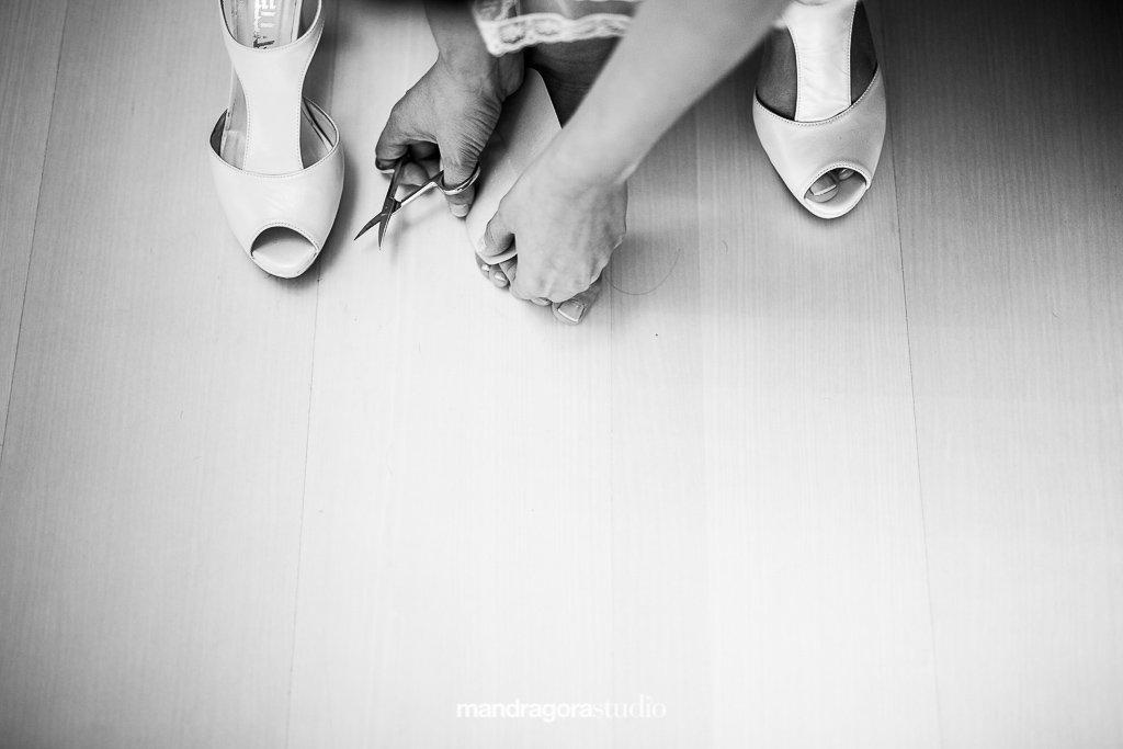 boda-finca-machoenia004