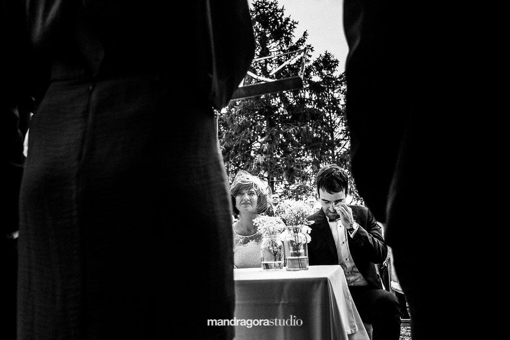 boda-finca-machoenia005