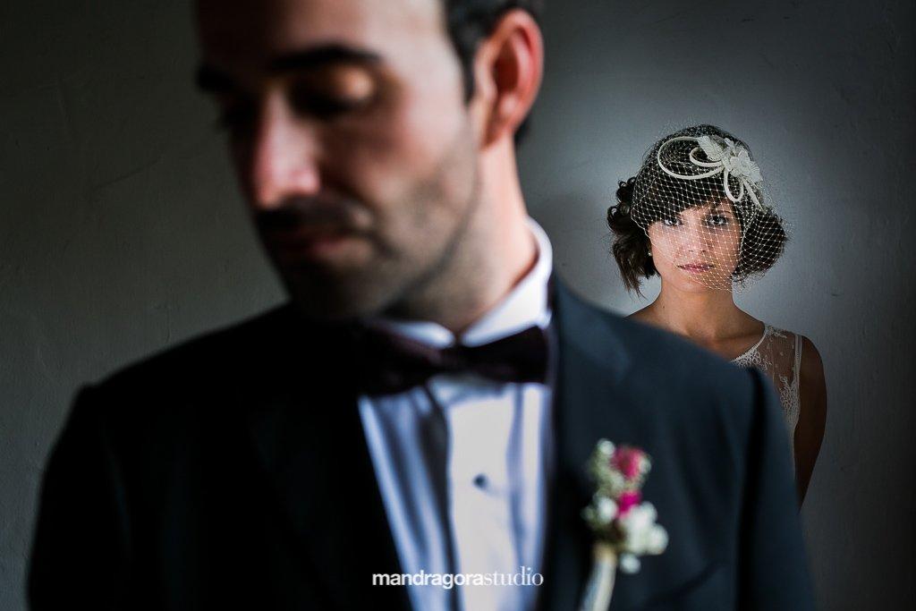 boda-finca-machoenia007