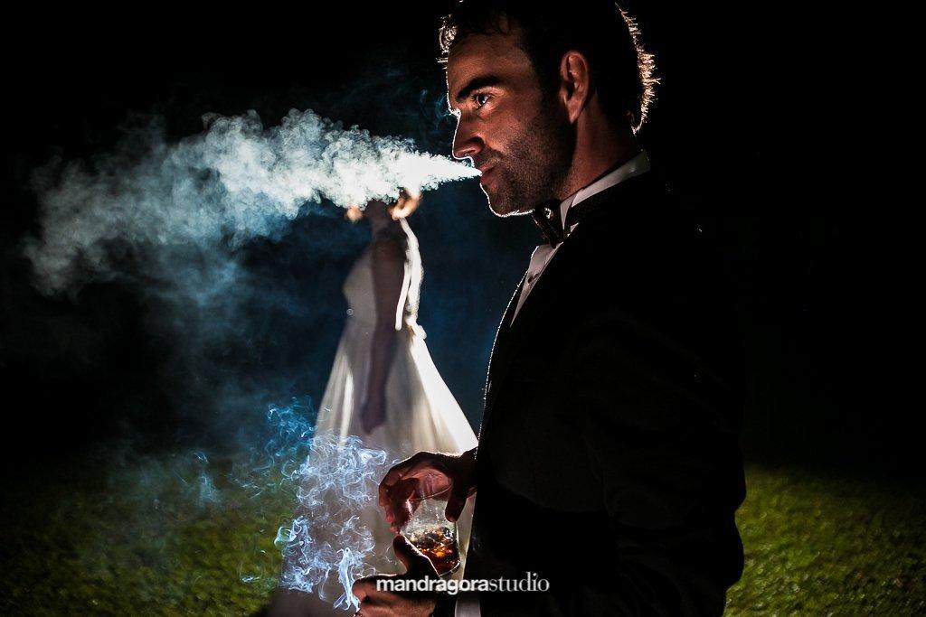boda-finca-machoenia009