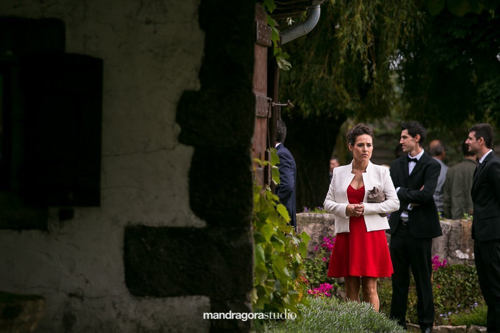 boda-finca-machoenia010