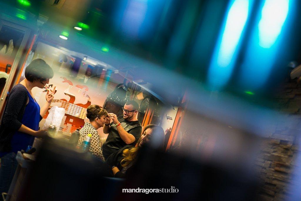 boda-finca-machoenia011