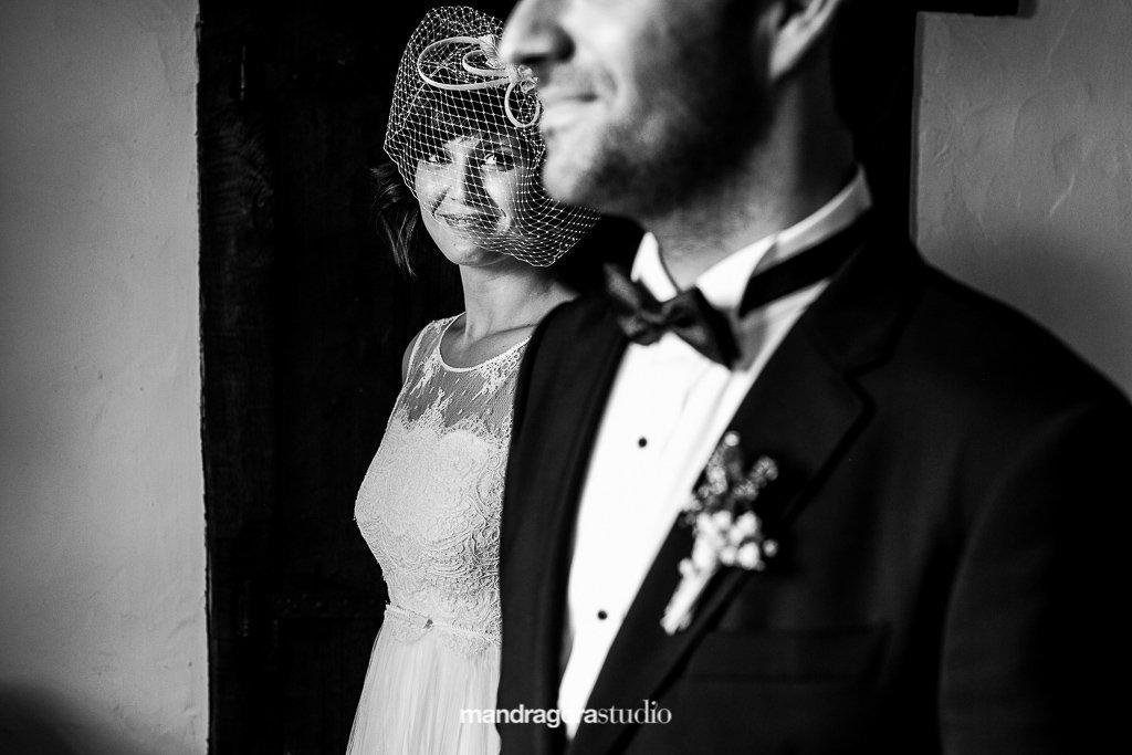 boda-finca-machoenia012