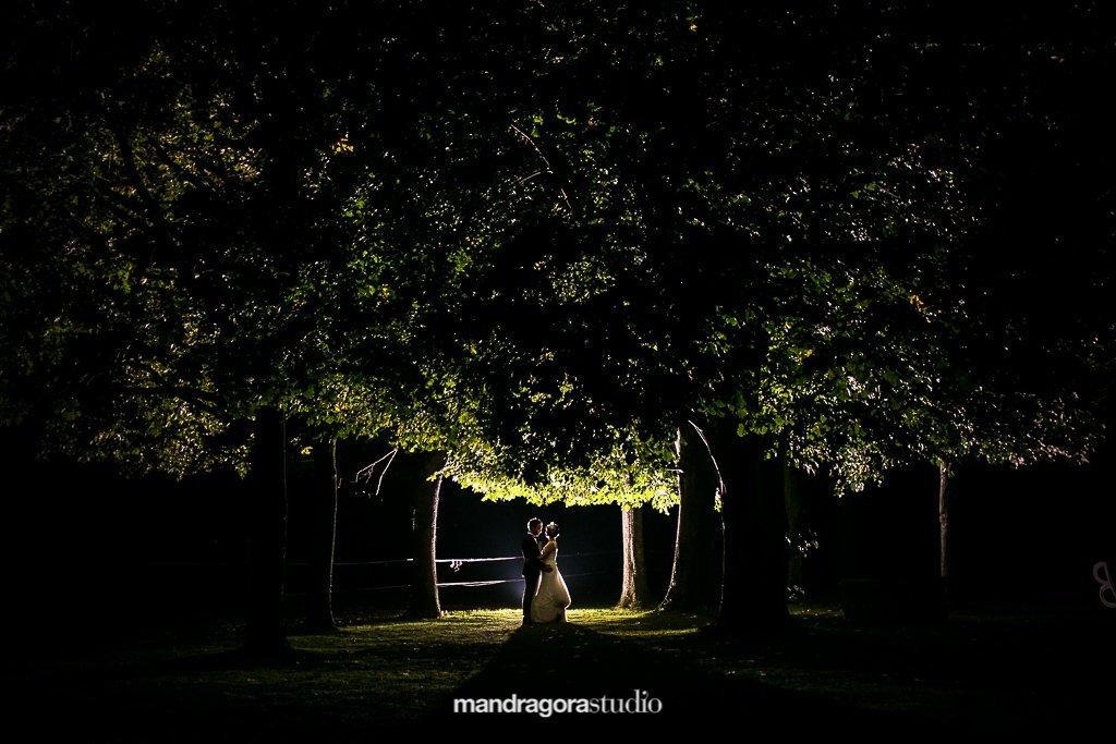 boda-finca-machoenia014