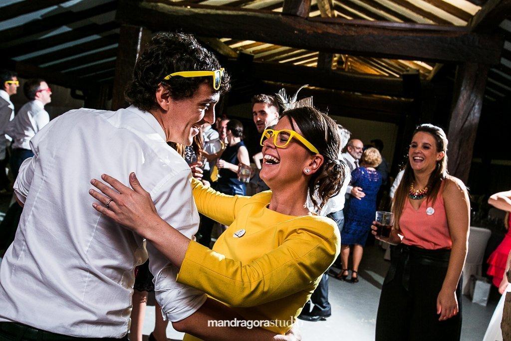 boda-finca-machoenia015