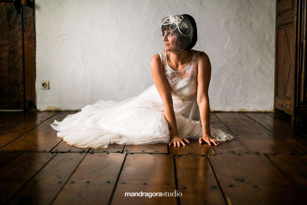 boda-finca-machoenia016