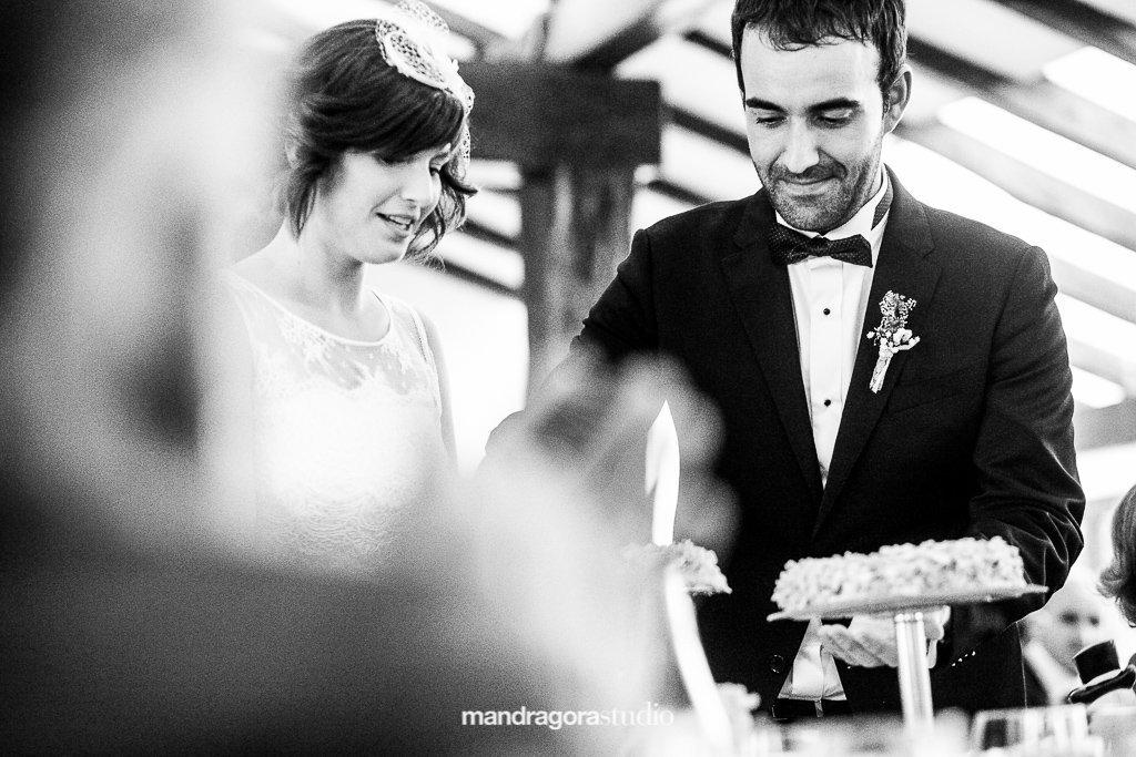 boda-finca-machoenia018