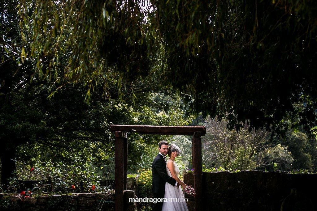 boda-finca-machoenia020