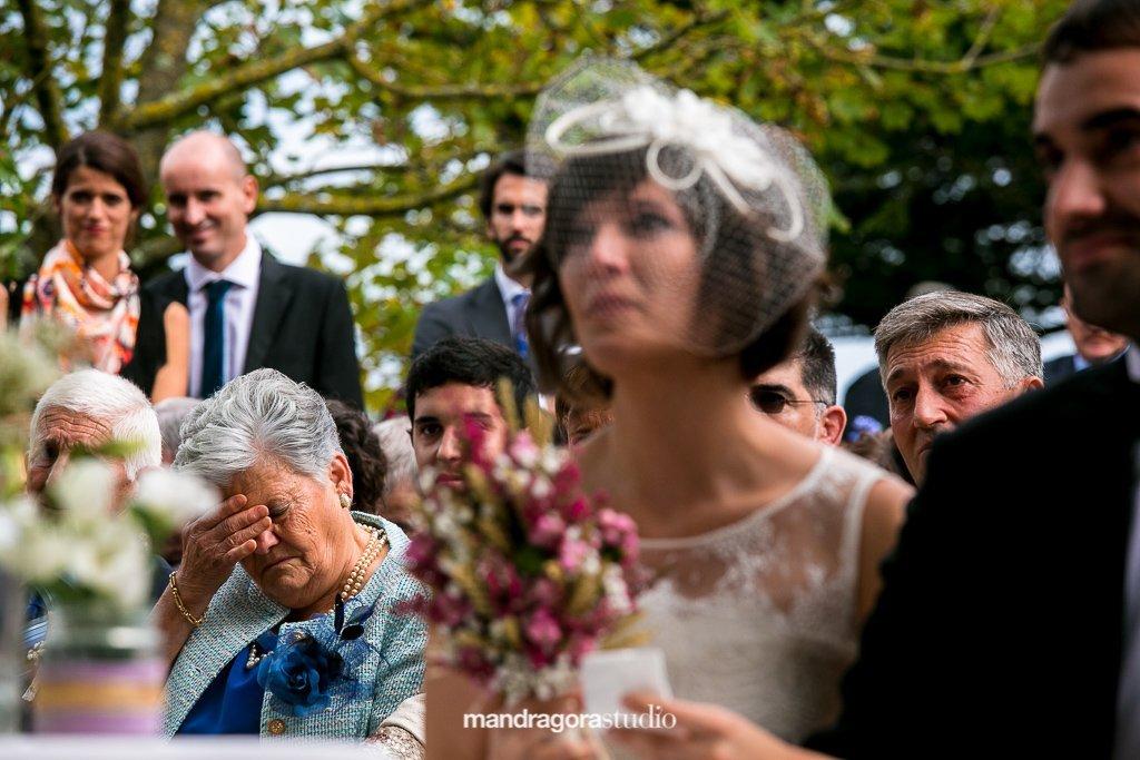 boda-finca-machoenia025