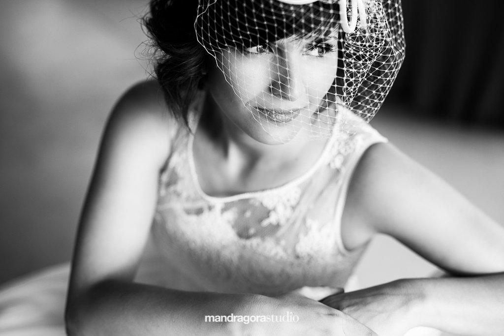 boda-finca-machoenia026