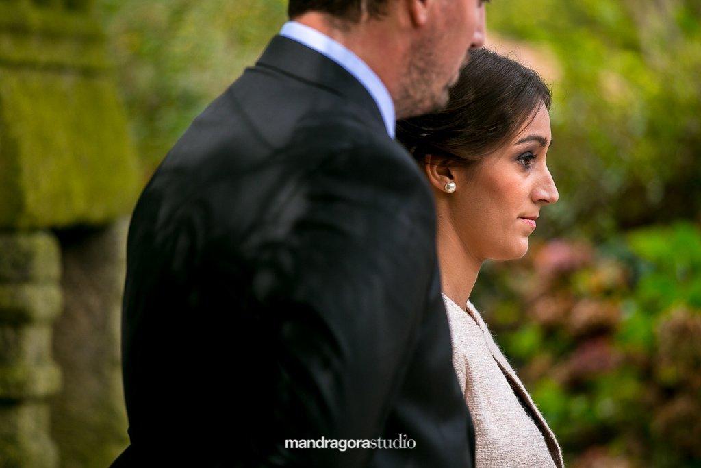 boda-finca-machoenia029