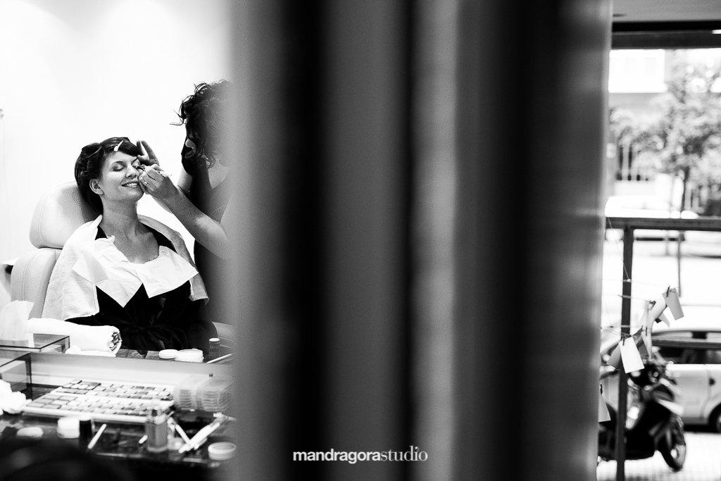 boda-finca-machoenia033