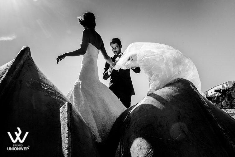 mejor-fotografo-de-boda-010